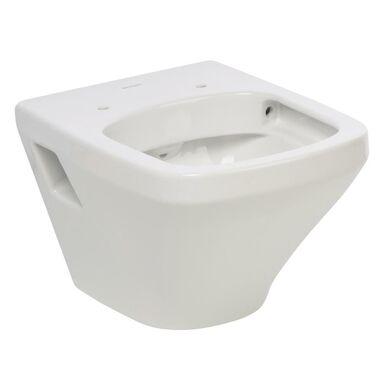 Miska WC wisząca DURASTYLE DURAVIT