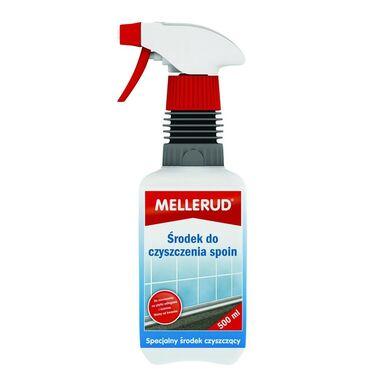 Środek do czyszczenia spoin 0.5 l MELLERUD
