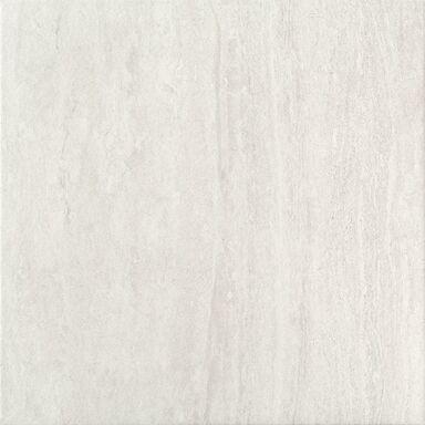 Płytka podłogowa BLINK GREY 45 x 45  DOMINO