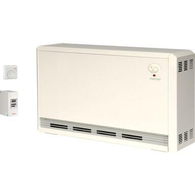 Piec akumulacyjny dynamiczny DGN30 PLUS INPROEL