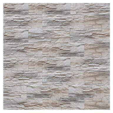 Kamień dekoracyjny HAVANA MAXSTONE