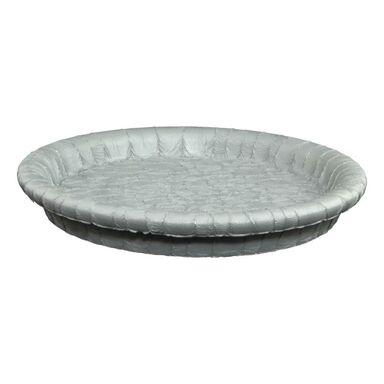 Podstawka ceramiczna 28 cm grafitowa TP-133-782-28 CERMAX