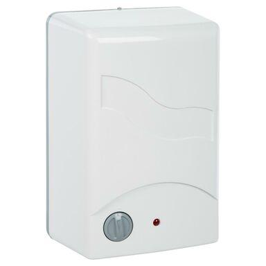Elektryczny pojemnościowy ogrzewacz wody 5L PODUMYWALKOWY 1500 W LEMET