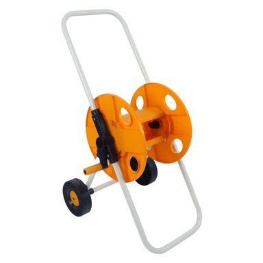 Wózek na wąż ogrodowy DY640