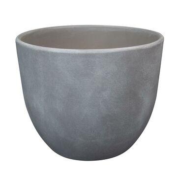 Materiał Wykonania Doniczki Plastikowe I Ceramiczne
