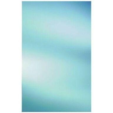 Lustro łazienkowe bez oświetlenia SM 90 x 45 cm DUBIEL VITRUM