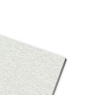 Płyta sufitowa Feinstratos 15 x 600 x 600 mm AMF THERMATEX®