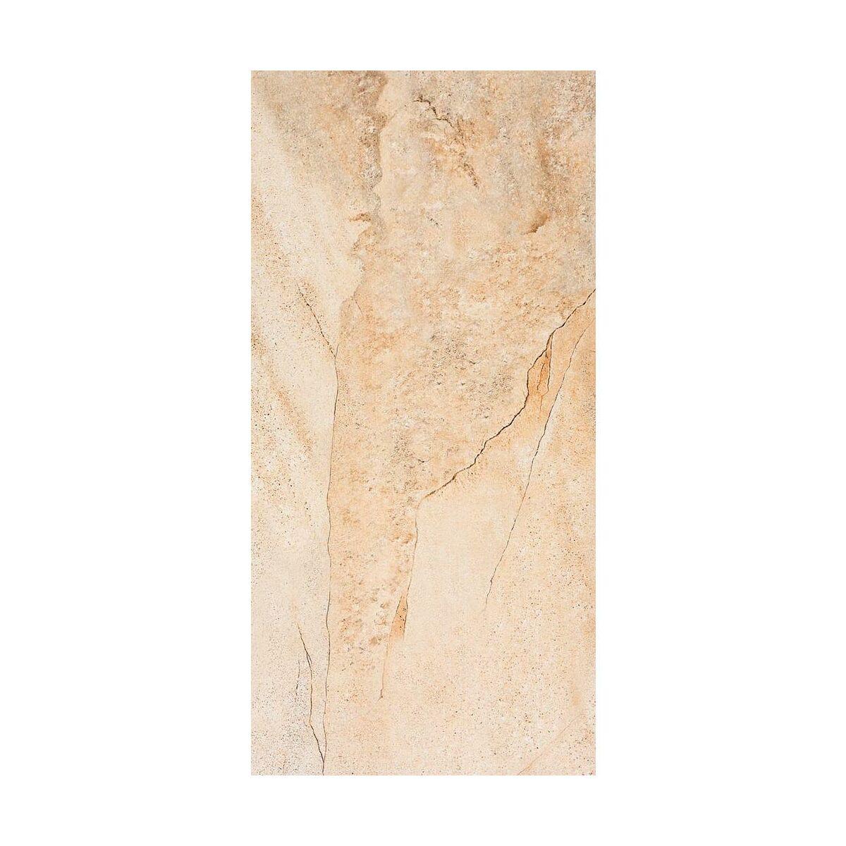 Gres P Polerowany Sahara 29 X 59 3 Cm Opoczno Sprawd