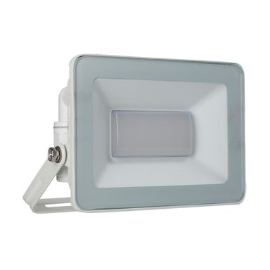Reflektor LED Yonkers IP65 2700 lm Inspire