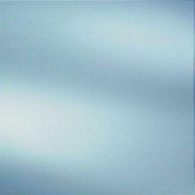 Lustro łazienkowe bez oświetlenia SM 45 x 45 cm DUBIEL VITRUM