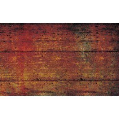Fototapeta RDZA PASY 219 x 312 cm