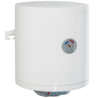 Elektryczny pojemnościowy ogrzewacz wody 20L SLIM 1500 W LEMET