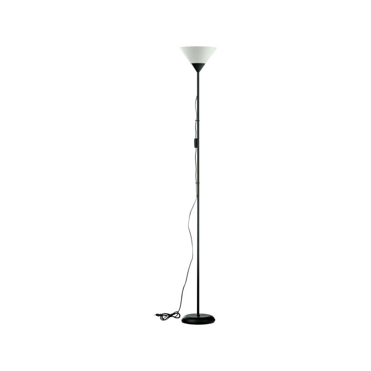 Lampa Podłogowa Bez źródła światła Shade