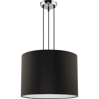 Lampa wisząca MAJA czarna E27 TK LIGHTING