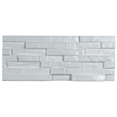 Panel dekoracyjny 3D Kamień 20 x 50 cm ze styropianu 0.5 m2 5 płyt DMS