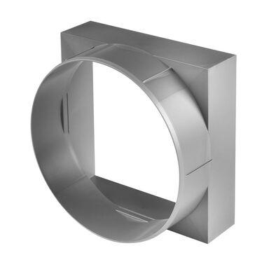 Łącznik przekrojów zmiennych 90 x 90 / 100 mm EQUATION