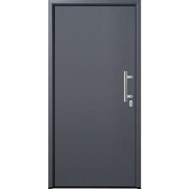 Drzwi wejściowe TPS010 90 Lewe HORMANN