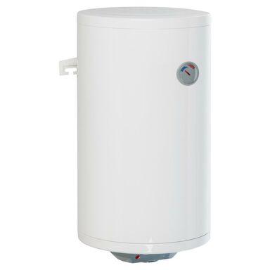 Elektryczny pojemnościowy ogrzewacz wody 80L 2000 W LEMET