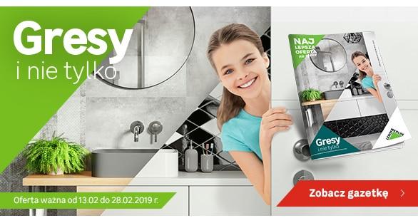 ogrod-gazetka-ah2-13-28.2019