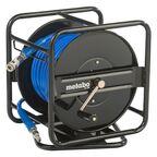 Zwijacz automatyczny z wężem ST 200 dł. 3000 METABO