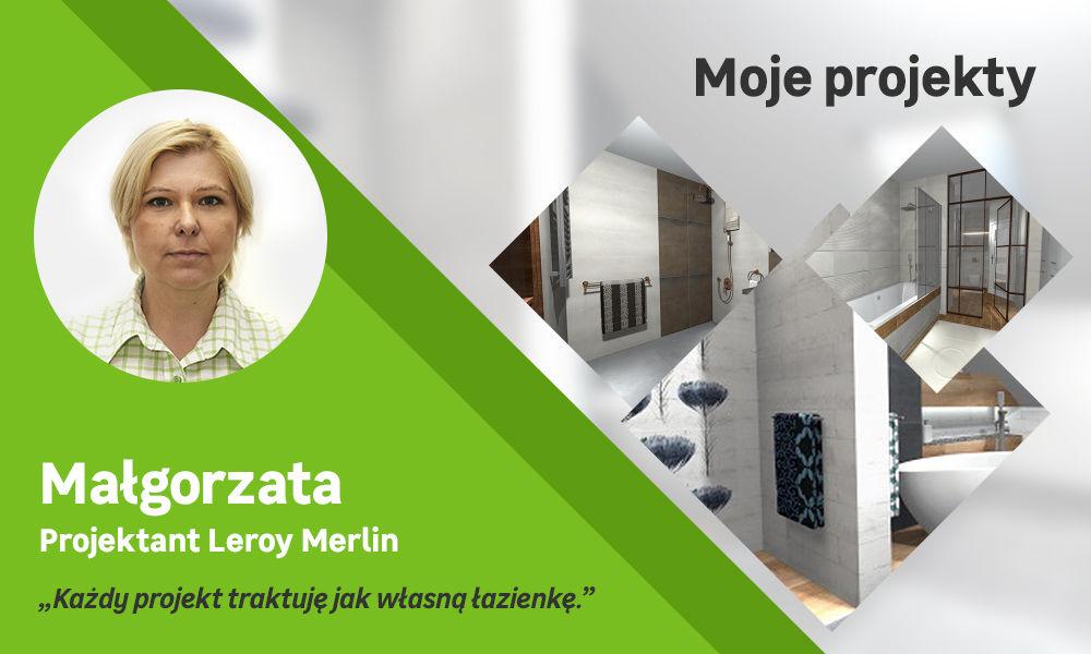 Bydgoszcz Leroy Merlin Sklepy Budowlano Dekoracyjne Leroy Merlin