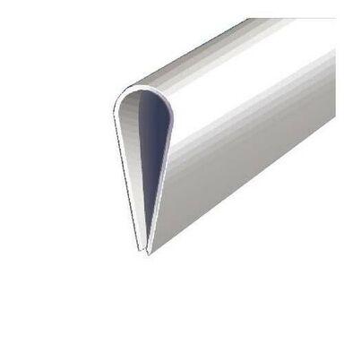 leroy merlin profil aluminium profile aluminium pour veranda leroy merlin amazing related. Black Bedroom Furniture Sets. Home Design Ideas