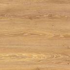Drewno jasne