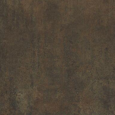 Płytka podłogowa ONEWAY COOPER LAPADO 80 x 80  BALDOCER
