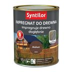 SYNTILOR Impregnat do drewna