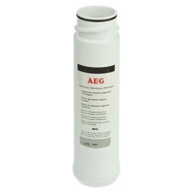 Membrana osmotyczna RO AEG