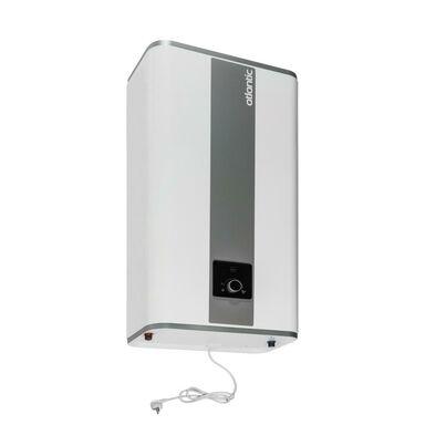 Elektryczny ogrzewacz wody 50L / PIONOWO-POZIOMY 2250 W ATLANTIC