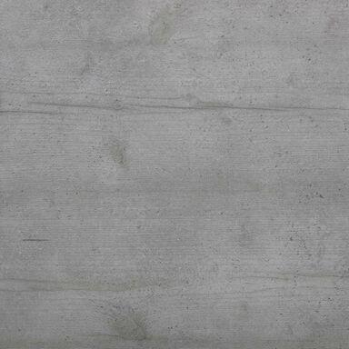 Blat kuchenny laminowany mitu szary Pfleiderer