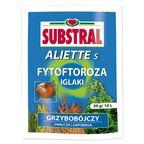Środek grzybobójczy ALIETTE 20 g SUBSTRAL