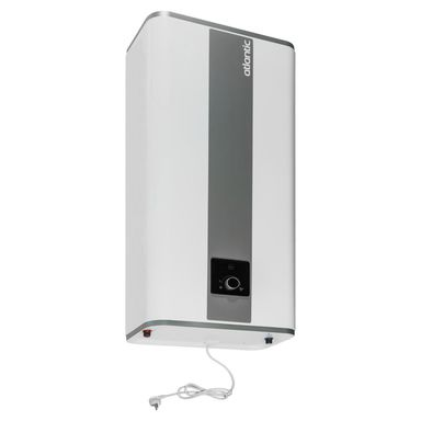 Elektryczny ogrzewacz wody 100L / PIONOWO-POZIOMY 2250 W ATLANTIC
