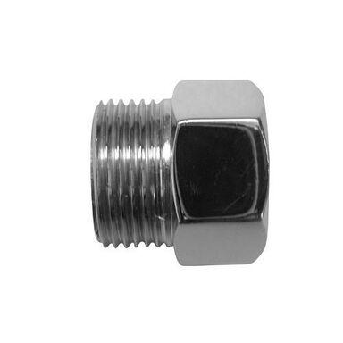 """Przedłużka 1/2""""-22 mm-1.5 CHR SOL-ARM"""