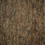 Wykładzina dywanowa na mb SUPERSTAR brązowa 3 m