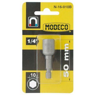 Klucz nasadowy magnetyczny MN-16-010B KOELNER