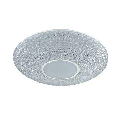 Plafon SPARK biały LED SOLEJ