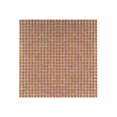 Mozaika DIAMOND GOLD  30 x 30 IRYDA