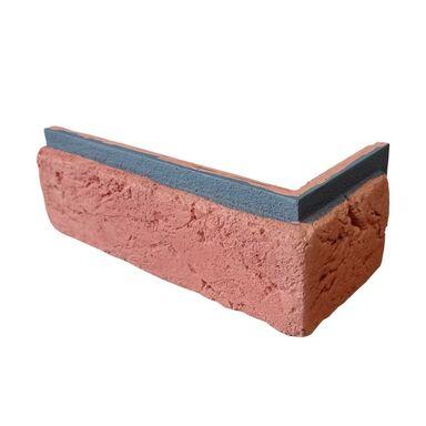 Narożnik elewacyjny betonowy dekoracyjny Topaz 1 0.88mb Max-Stone