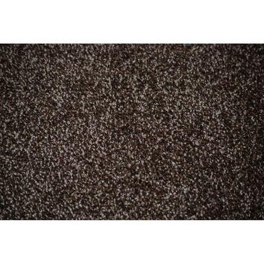 Wykładzina dywanowa SUPER FRYZ 27 BALTA
