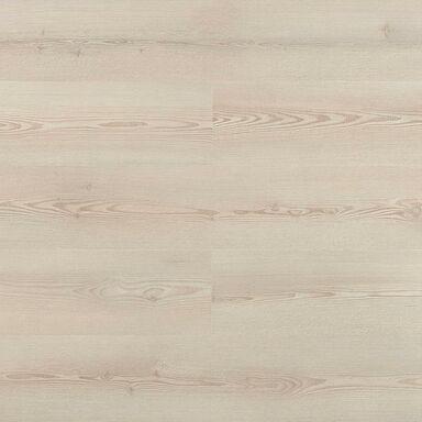 Panel podłogowy laminowany DĄB DIEGO AC3 7 mm SWISS KRONO