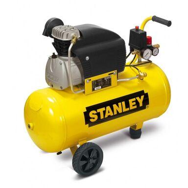 Kompresor olejowy FCDV404STN006 50 l STANLEY