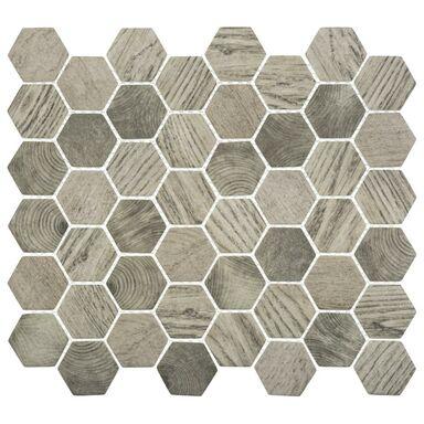 Mozaika HEX GRAPHIK 32.3 x 35.85 ARTENS