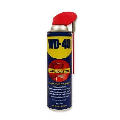 Preparat wielofunkcyjny 01-450 WD-40