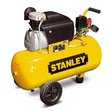 Kompresor olejowy FCDV4G4STN008 STANLEY