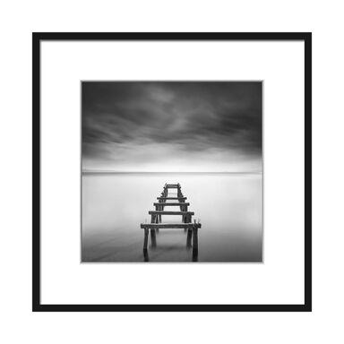 Obraz ARTBOX FOTO 41 x 41 cm