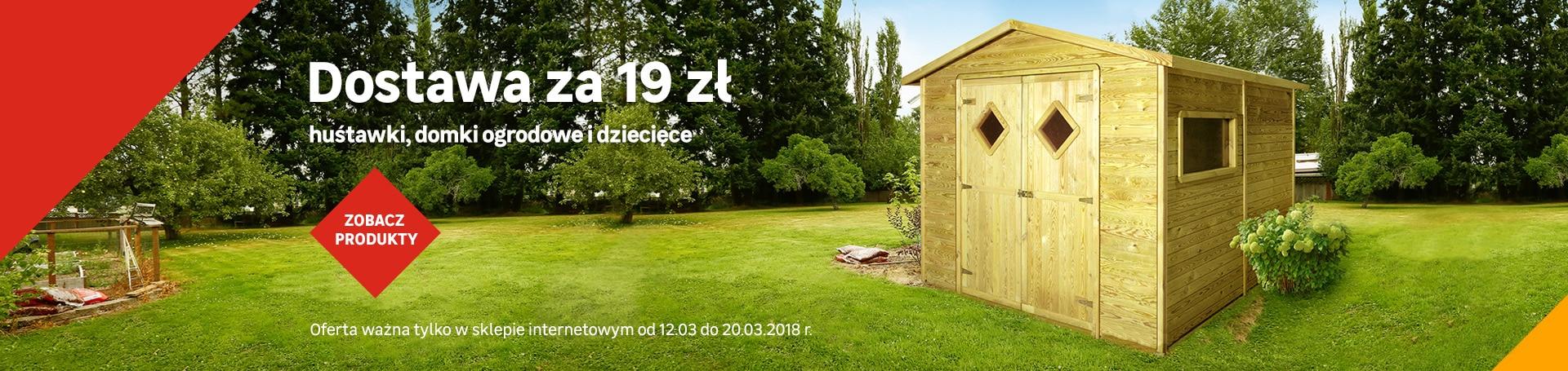 rr-dostawa-domkow-za-19zl-1920x455