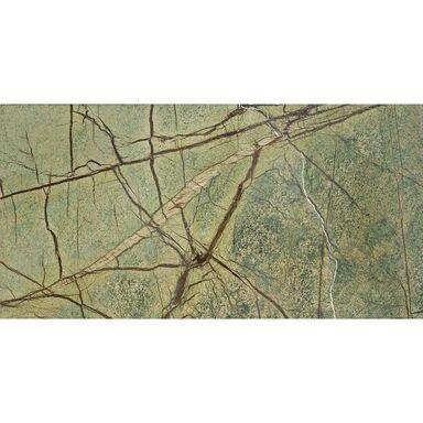 Płyta marmurowa RAINFOREST GREEN MARMARA