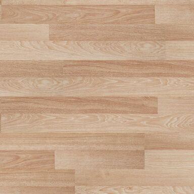 Panel podłogowy laminowany DĄB SEPIA AC5 10 mm KRONO ORIGINAL